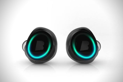 The-Dash-Wireless-Smart-In-Ear-Headphones-3