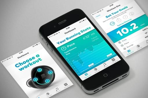 The-Dash-Wireless-Smart-In-Ear-Headphones-4