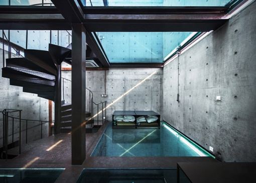 Vertical-Glass-House-in-Shanghai-1