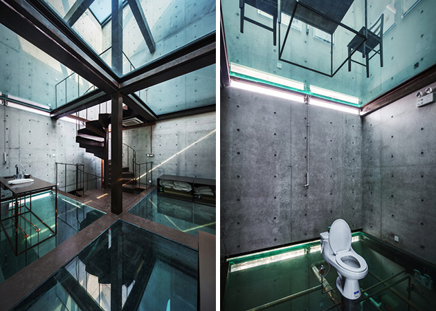 Vertical-Glass-House-in-Shanghai-3