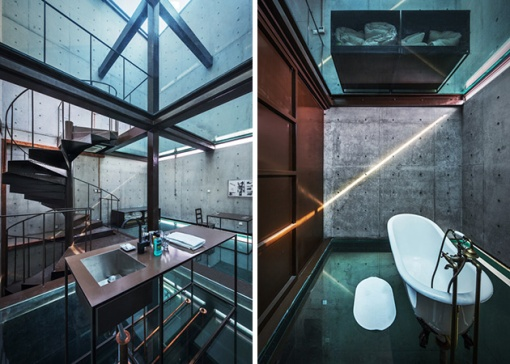Vertical-Glass-House-in-Shanghai-5
