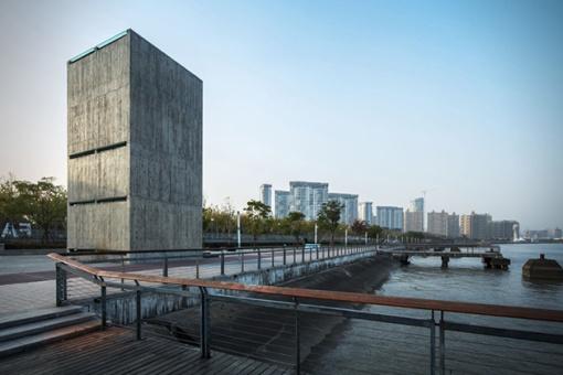Vertical-Glass-House-in-Shanghai-7
