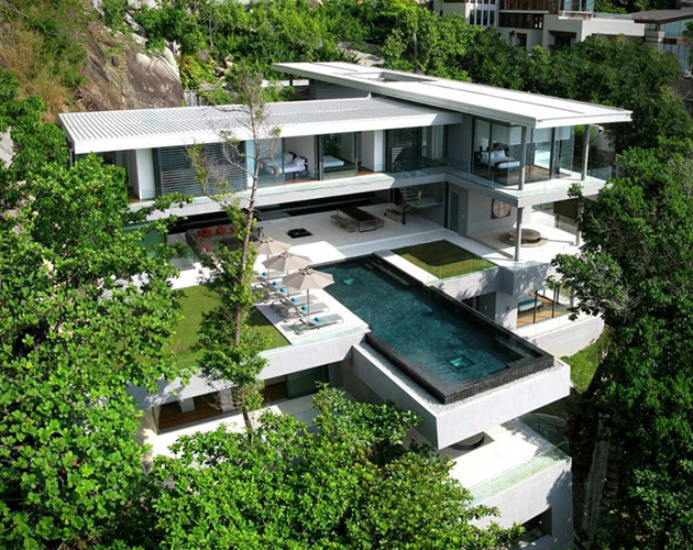Villa-Amanzi-Residence-in-Phuket-Thailand-1
