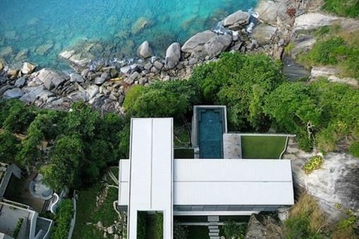 Villa-Amanzi-Residence-in-Phuket-Thailand-10