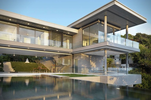 Villa-Amanzi-Residence-in-Phuket-Thailand-2