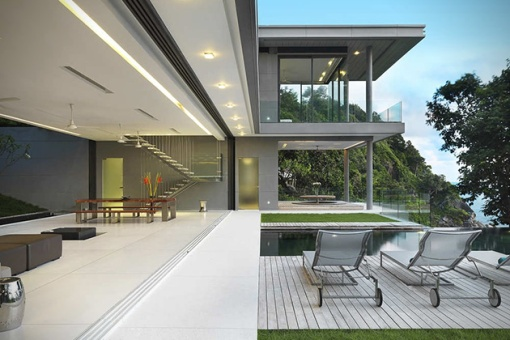 Villa-Amanzi-Residence-in-Phuket-Thailand-3