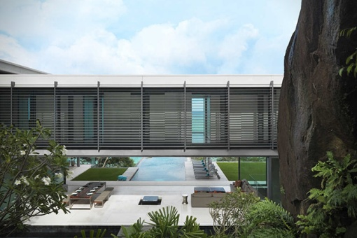 Villa-Amanzi-Residence-in-Phuket-Thailand-4