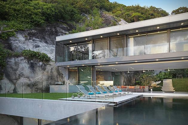 Villa-Amanzi-Residence-in-Phuket-Thailand-5
