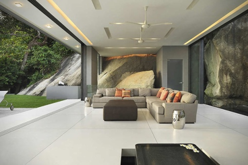 Villa-Amanzi-Residence-in-Phuket-Thailand-6