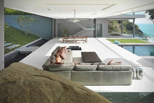 Villa-Amanzi-Residence-in-Phuket-Thailand-7