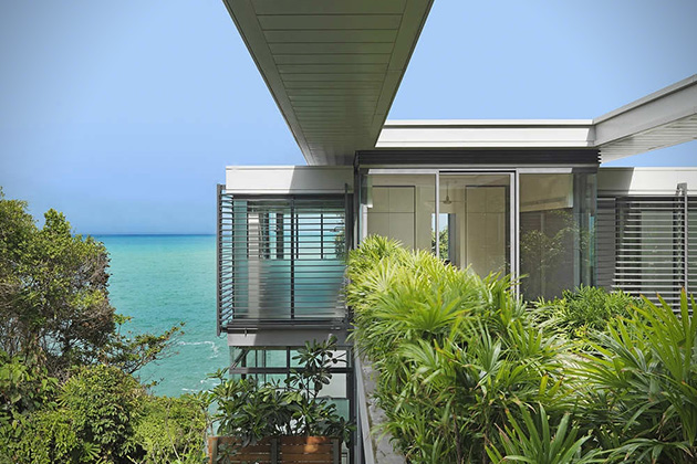 Villa-Amanzi-Residence-in-Phuket-Thailand-8
