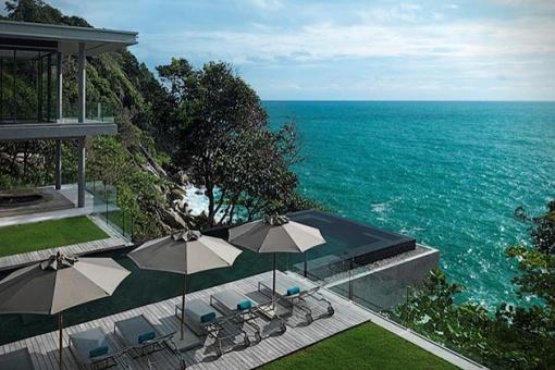 Villa-Amanzi-Residence-in-Phuket-Thailand-9