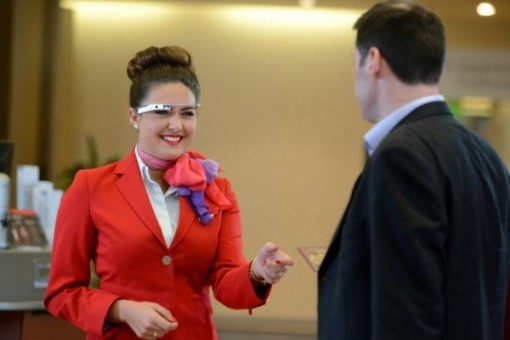Virgin-Atlantic-Google-Glass-600x400