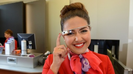 Virgin-Atlantic-GoogleGlass-600x337