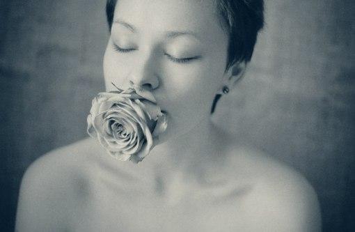Yana-Terekhova-flower