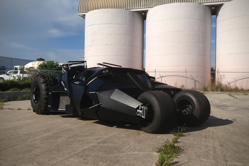 1-Million-Street-Legal-Batman-Tumbler
