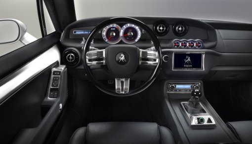 930x531xEquus-Automotive-Bass770-Driver-View.jpg.pagespeed.ic.0oIyuJ2YwP
