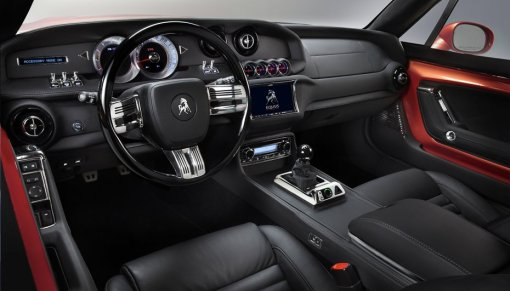 930x531xEquus-Automotive-Bass770-Interior-Red.jpg.pagespeed.ic.8RNgysFXl2