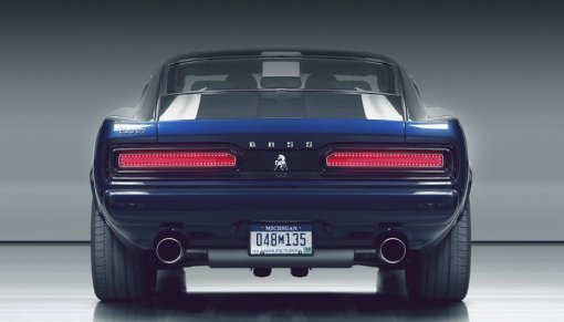 930x531xEquus-Automotive-Bass770-Rear-Door-Closed.jpg.pagespeed.ic.A4032jDR3P