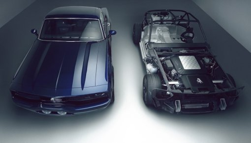 930x531xEquus-Automotive-Bass770-Side-by-Side.jpg.pagespeed.ic.el_jIqDaU5