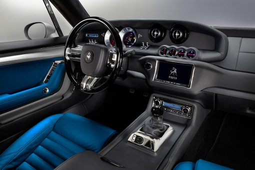 930x620xEquus-Automotive-Bass770-Interior-Dash.jpg.pagespeed.ic.tMoj-9vBsY