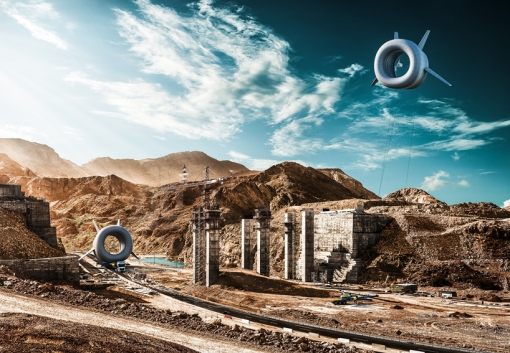 Altaeros-Energies-high-altitude-wind-turbine-designboom011