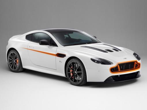 Aston-Martin-V12-Vantage-S-by-Q-600x450
