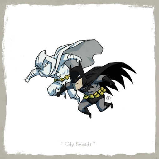 Batman-and-Moon-Knight-580x580