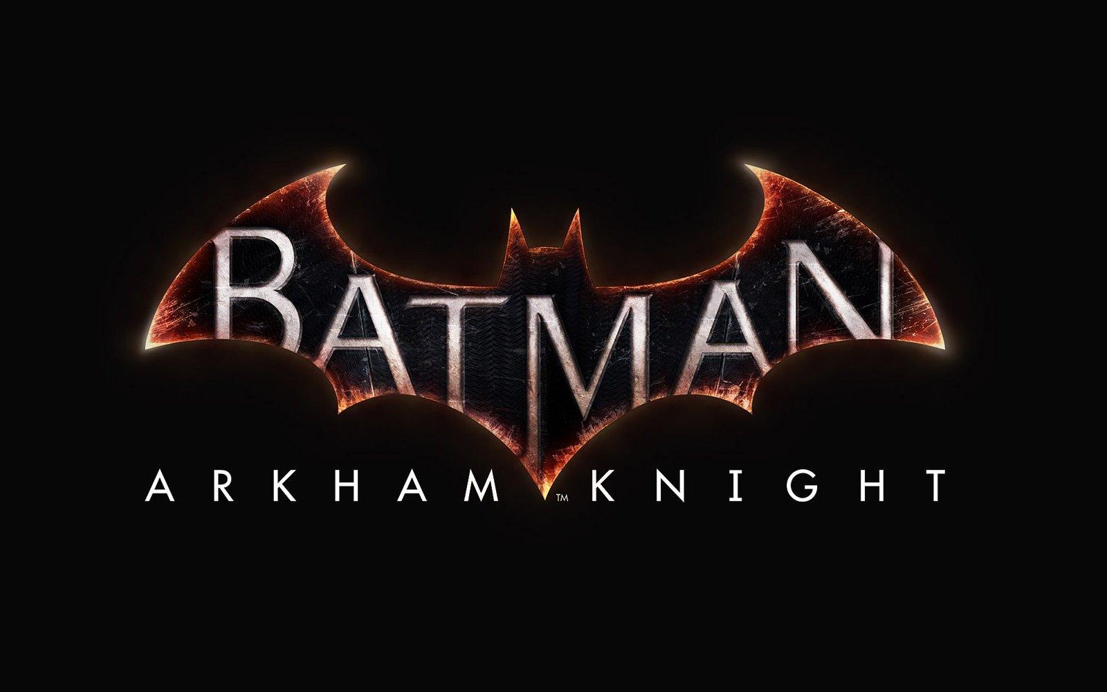 batman_arkham_knight-2479561