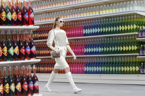 chanel-supermarket-hashion-show-600x399