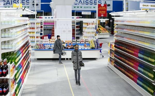 Chanel-supermarket-Paris-600x372