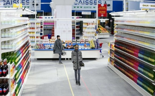 Chanel-supermarket-Paris-600x372