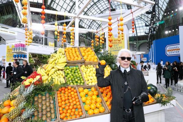 Chanel-Supermarket-Sweep-600x399