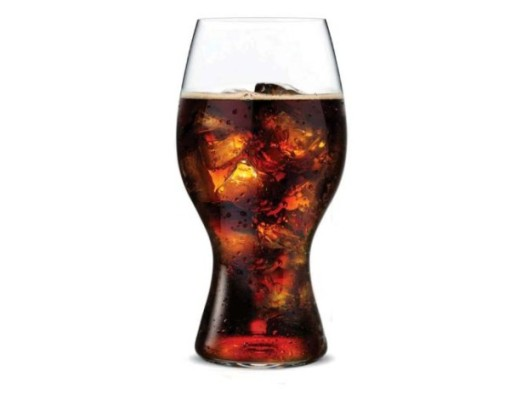 coca-cola-glass-600x463