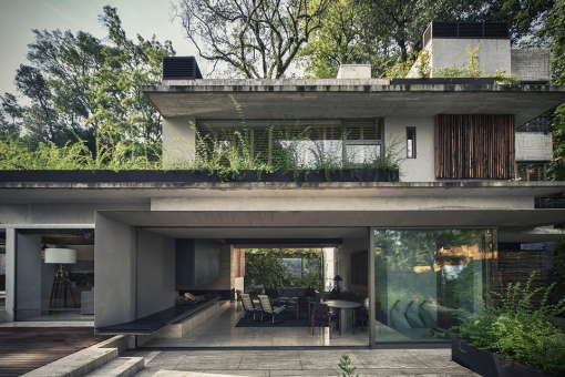 Contemporary-House-Maza-in-Mexico-1
