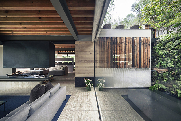 Contemporary-House-Maza-in-Mexico-2