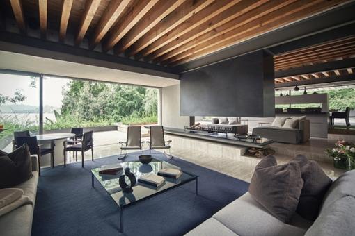 Contemporary-House-Maza-in-Mexico-3