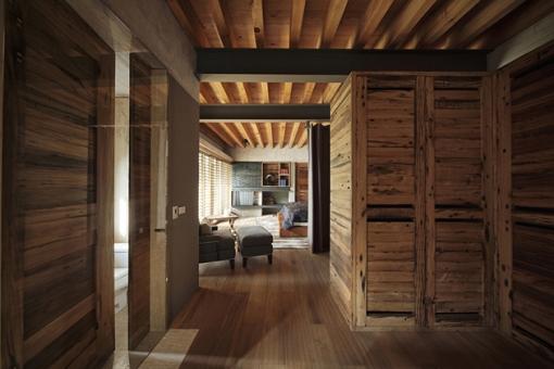 Contemporary-House-Maza-in-Mexico-4