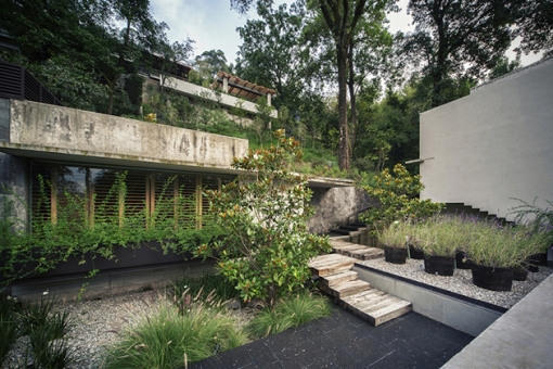 Contemporary-House-Maza-in-Mexico-5