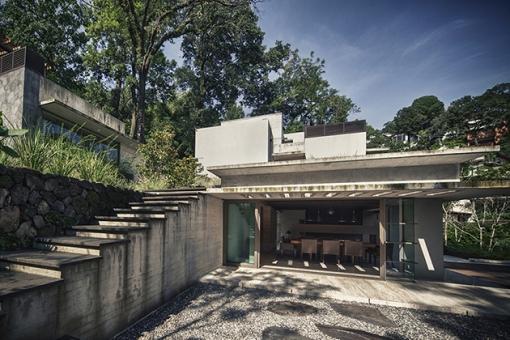 Contemporary-House-Maza-in-Mexico-6
