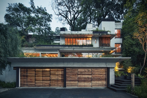 Contemporary-House-Maza-in-Mexico-7