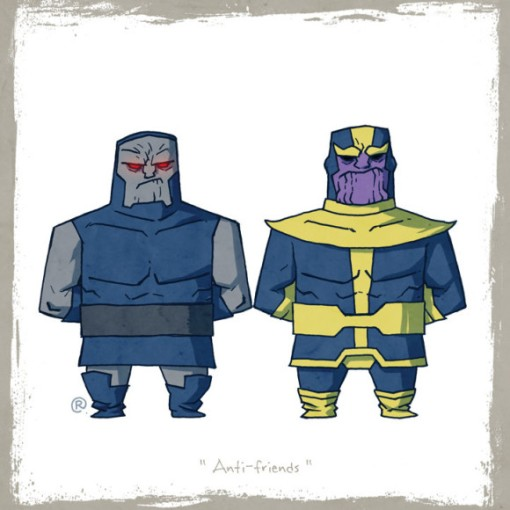 Darkseid-and-Thanos-580x580