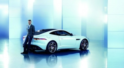 David-Beckham-for-Jaguar-600x331