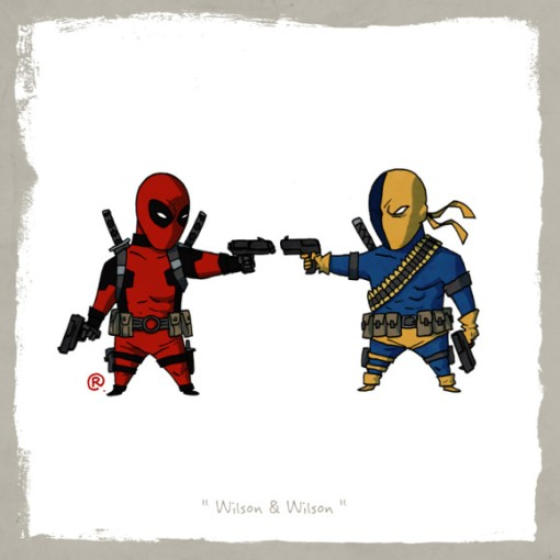 deadpool-and-deathstroke-580x580