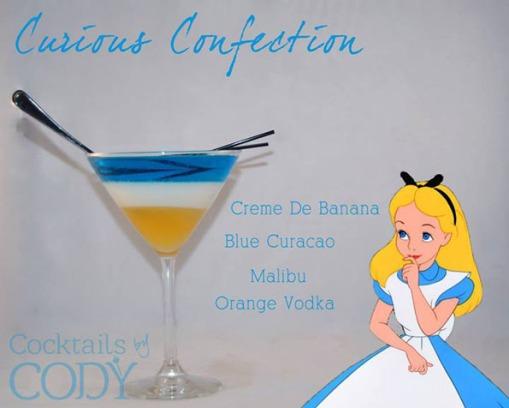 disney-princess-cocktails-16