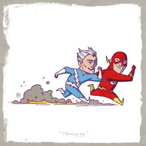 Flash-and-Quicksilver-580x580