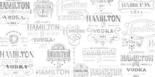 hamilton_1