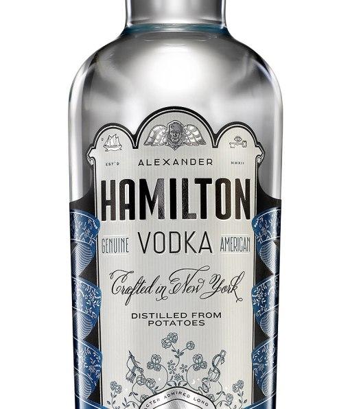 Hamilton_4