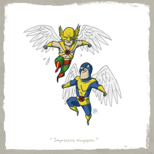 Hawkman-and-Angel-580x580