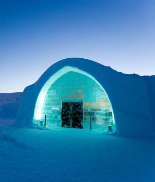 Icehotel-Jukkasjarvi-600x705